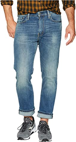 60eedfc9cdf Levis mens 513 slim straight fit bastion | Shipped Free at Zappos