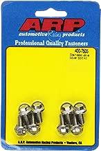 Best 6.0 powerstroke valve cover bolts Reviews