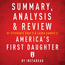 Best first daughter summary Reviews
