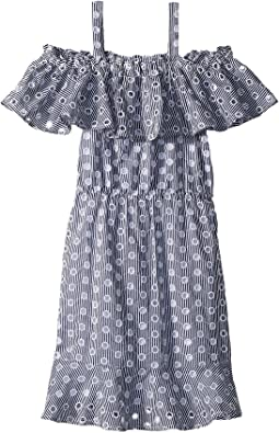 Pippa Dress (Big Kids)
