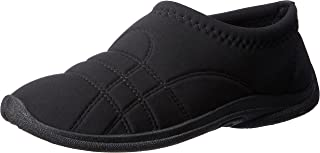 BATA Boy's Softy Black Walking Shoes - 5 Kids UK/India (23 EU) (5596118)