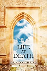 Life at Death Kindle Edition