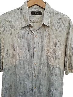 de62831a7 Amazon.es: Rota - Camisas / Camisetas, polos y camisas: Ropa