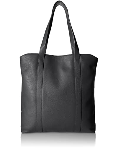 7562734fab Leather Bags for Women: Amazon.com