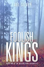Best the foolish king book Reviews