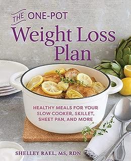 Best alvina weight loss Reviews