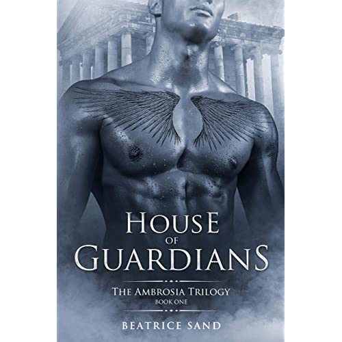 Greek Mythology Romance: Amazon com