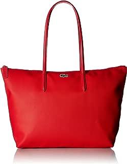 Lacoste L.12.12 - Tote Bag Para mujer (Bolso), NF1888PO