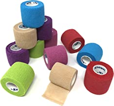 Best kerlix bandage roll Reviews