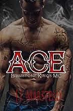 Ace: The Brimstone Kings MC