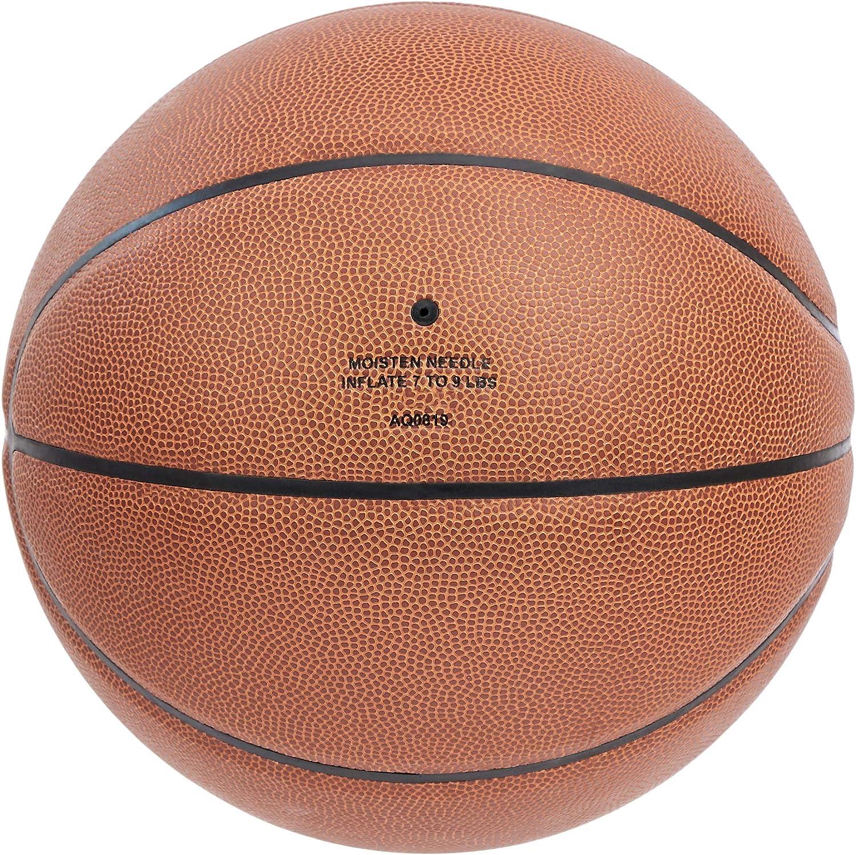 Basics Basketball : Sports & Outdoors