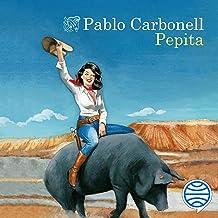 Pepita (Spanish Edition)