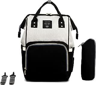 lequeen backpack
