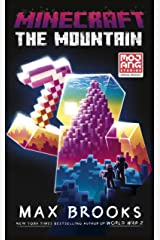 Minecraft: The Mountain Kindle Edition