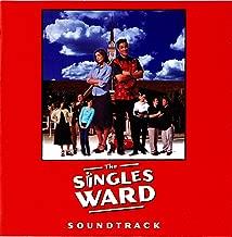 Best singles ward soundtrack Reviews