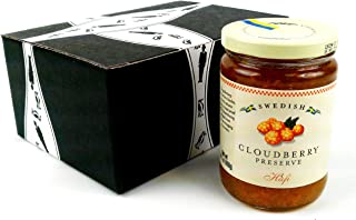 cloudberry jam price