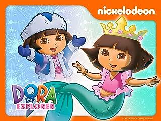Best dora save the mermaid kingdom Reviews