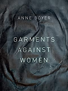 Garments Against Women (The New Series)