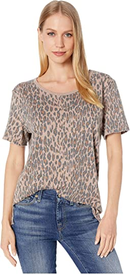 e434eed66a1 Women's Free People Clothing + FREE SHIPPING | Zappos.com
