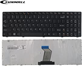 lenovo z560 keyboard replacement