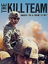 Best the kill team movie Reviews