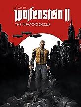 10 Mejor Guia Wolfenstein 2 de 2020 – Mejor valorados y revisados