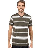 U.S. POLO ASSN. - Stiriped T-Shirt