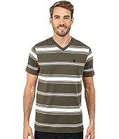 U.S. POLO ASSN. - Stiriped T-Shirt