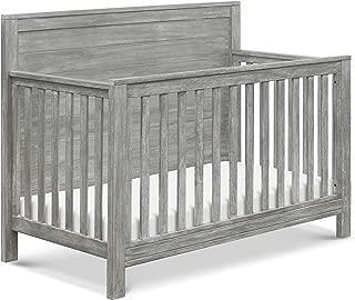 Best cottage grey crib Reviews
