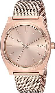 ساعة نيكسون موديل (A1187)