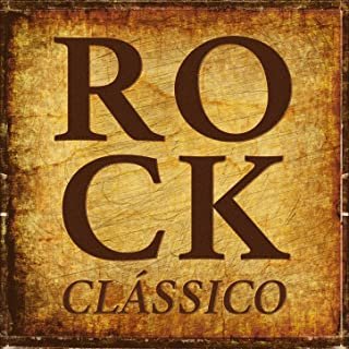 Rock Clássico: Músicas Pop Rock Internacionais Mais Tocadas Dos Anos 60 70 80 Em Inglês