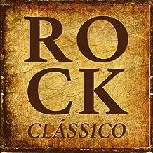 Best musica pop rock Reviews