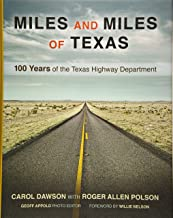 Best state of texas highway department Reviews