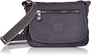 Kipling womens Sabian Crossbody Mini Bag