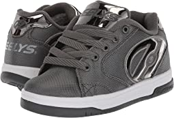 Heelys Propel 2.0 Ballistic (Little Kid/Big Kid/Adult)