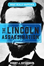 Best the lincoln assassination book Reviews