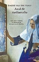 Azul de medianoche (Spanish Edition)