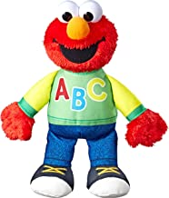 Best play with me elmo toy Reviews