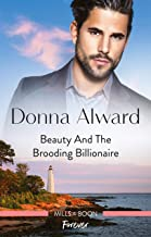 Beauty and the Brooding Billionaire (South Shore Billionaires)