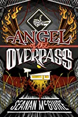 Angel of the Overpass (Ghost Roads Book 3) Kindle Edition