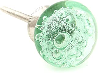 Best green dresser knobs Reviews