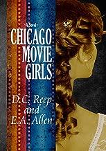 Chicago Movie Girls