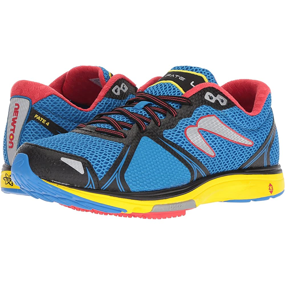 newton running Products in India