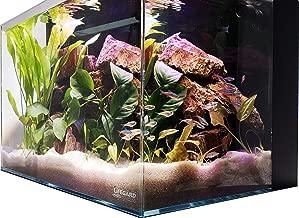 all in one rimless aquarium