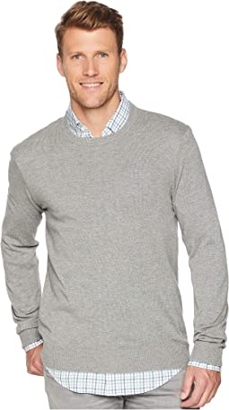 Mens Perry Ellis Sweaters Free Shipping Clothing Zappos