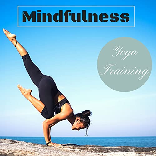 Mindfulness Yoga Training de Mindfulness Peace Oasis en ...