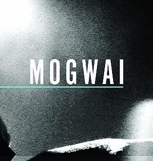 Best music wood burning Reviews