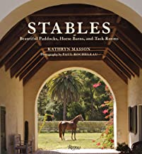 Best healthy stables by design Reviews