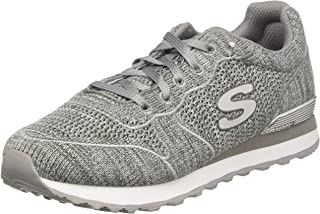 7490694ff4242 Amazon.fr   skechers memoire de forme
