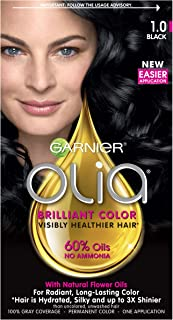 Best 1 hair dye Reviews